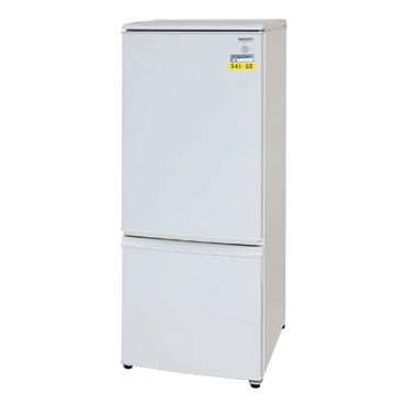 家庭用冷蔵庫