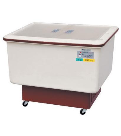 冷蔵スポットショーケース W910