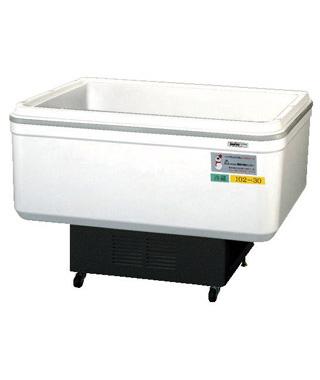 冷蔵スポットショーケース W1157