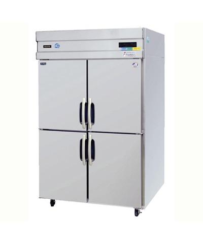 たて型冷蔵庫 W1210
