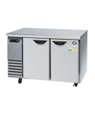 コールドテーブル(冷蔵)W1200
