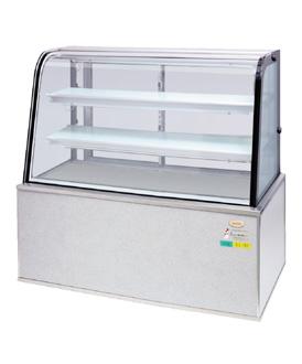 冷蔵対面ショーケース_4